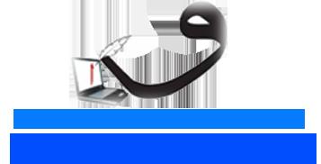 medeniyetufku_logo