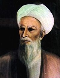Muhammed_ibn_Zakariya_al-Razi_-_Rhazes_-_Persian_philosopher_and_physician