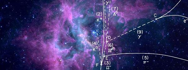 universe-2-600px