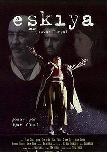 220px-Eskiya_film