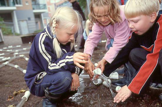 Finland-School-Pic