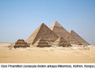 gize_piramitleri