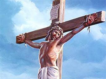 hristiyan-alem