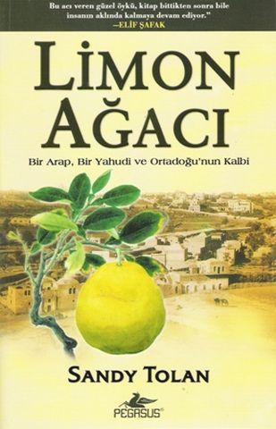 limon_agaci_2