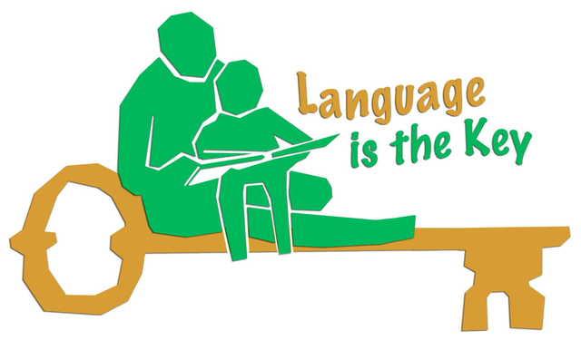 640_387_language-is-key