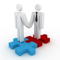 8024961-business-handshake