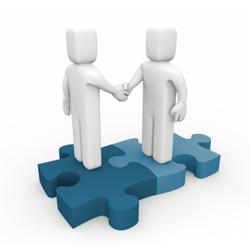 partnership_250
