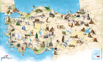 Anadolu-Beylikleri
