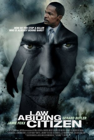 3942-law-abiding-citizen-adalet-pesinde