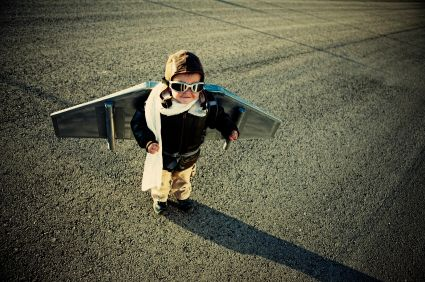 teaching-kids-creativity1